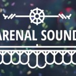 arenal_slide
