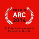 premisARC_slide